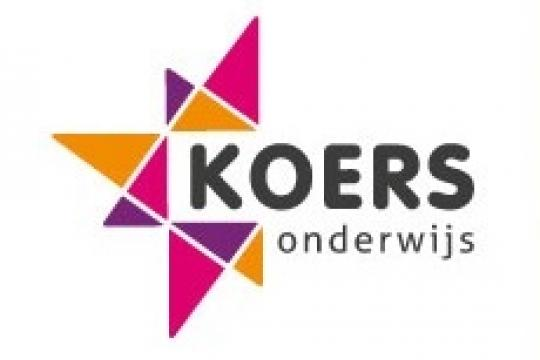 KOERS: mini-documentaire
