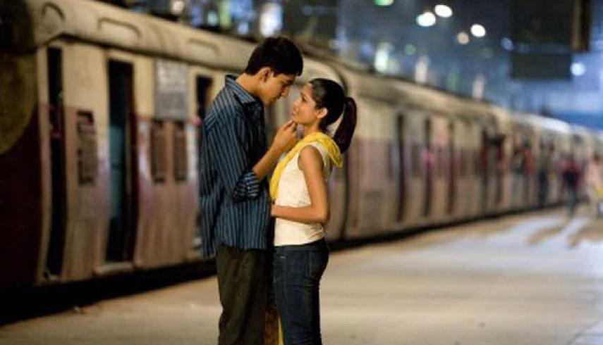 Hoe om te gaan met Indiase ouders en dating